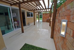 casa-a-venda-perto-da-praia-itacimirim-44