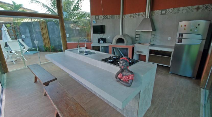 casa-a-venda-perto-da-praia-itacimirim-7