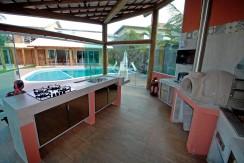 casa-a-venda-perto-da-praia-itacimirim-8
