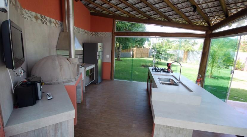 casa-a-venda-perto-da-praia-itacimirim-9