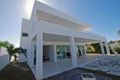 casa-a-venda-na-frente-da-praia-em-itacimirim-11