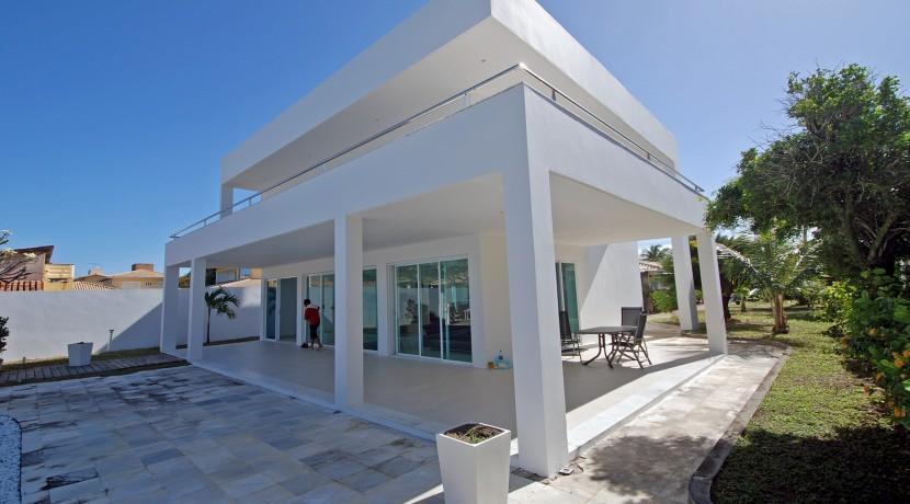 casa-a-venda-na-frente-da-praia-em-itacimirim-12