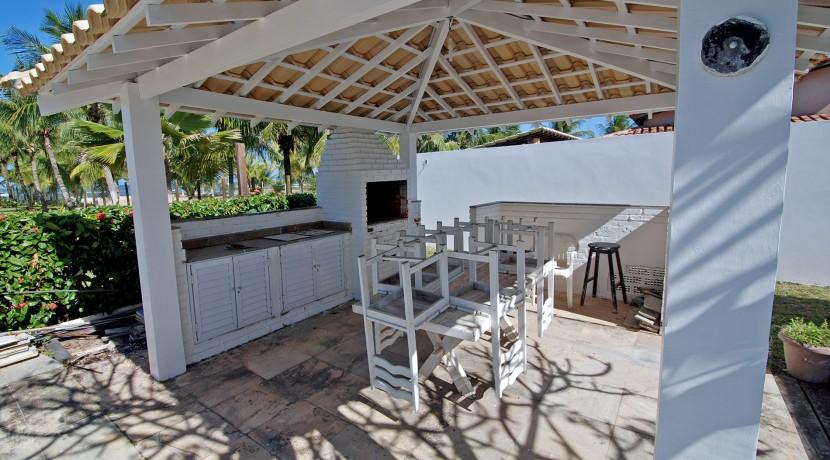 casa-a-venda-na-frente-da-praia-em-itacimirim-14