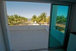 casa-a-venda-na-frente-da-praia-em-itacimirim-15