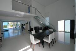 casa-a-venda-na-frente-da-praia-em-itacimirim-20