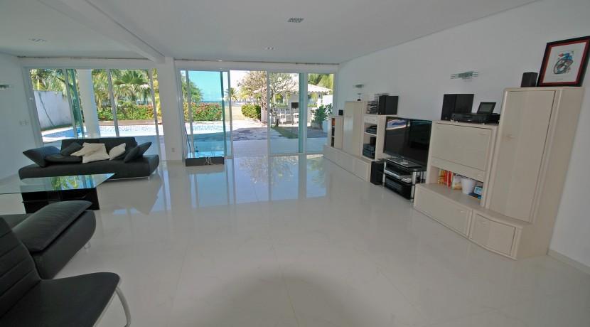 casa-a-venda-na-frente-da-praia-em-itacimirim-22