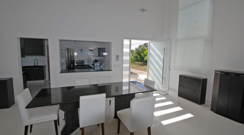 casa-a-venda-na-frente-da-praia-em-itacimirim-27