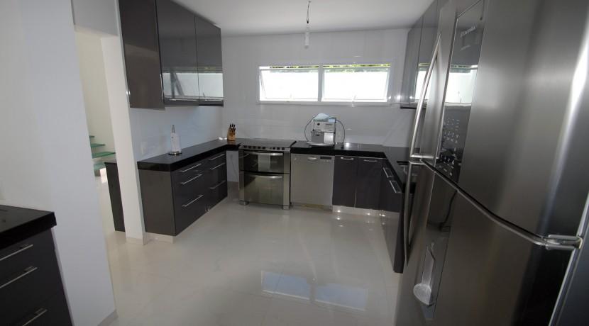 casa-a-venda-na-frente-da-praia-em-itacimirim-31
