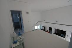 casa-a-venda-na-frente-da-praia-em-itacimirim-32
