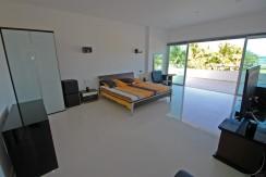 casa-a-venda-na-frente-da-praia-em-itacimirim-34