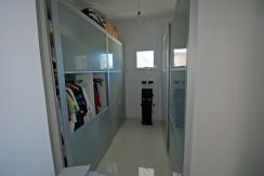 casa-a-venda-na-frente-da-praia-em-itacimirim-37