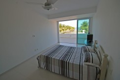 casa-a-venda-na-frente-da-praia-em-itacimirim-38