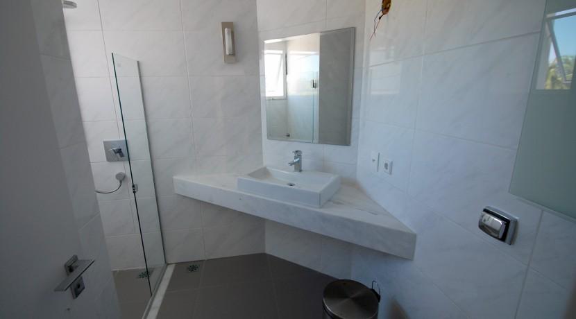 casa-a-venda-na-frente-da-praia-em-itacimirim-39