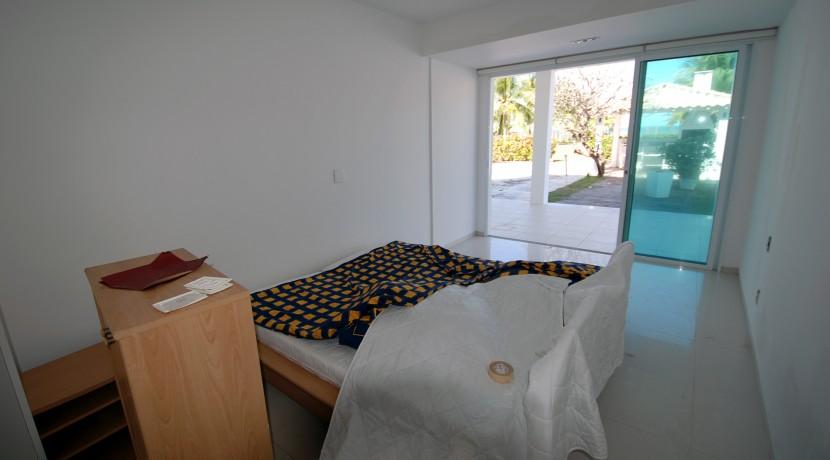 casa-a-venda-na-frente-da-praia-em-itacimirim-40