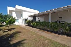 casa-a-venda-na-frente-da-praia-em-itacimirim-45