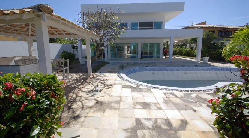 casa-a-venda-na-frente-da-praia-em-itacimirim-9
