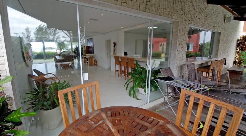 casa-em-frente-o-mar-praia-dos-lagos-iInterlagos-10b