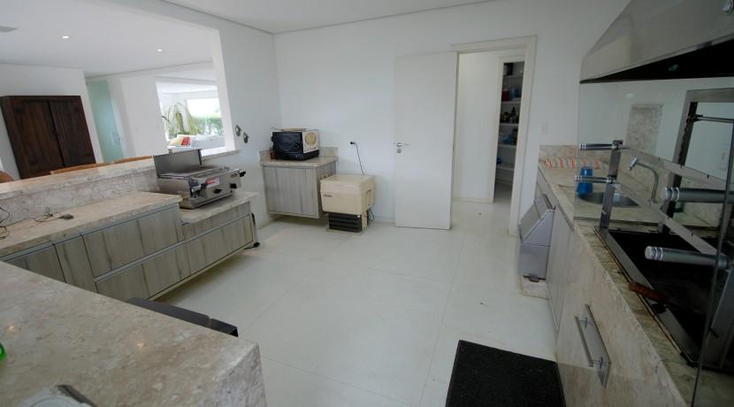 casa-em-frente-o-mar-praia-dos-lagos-iInterlagos-13
