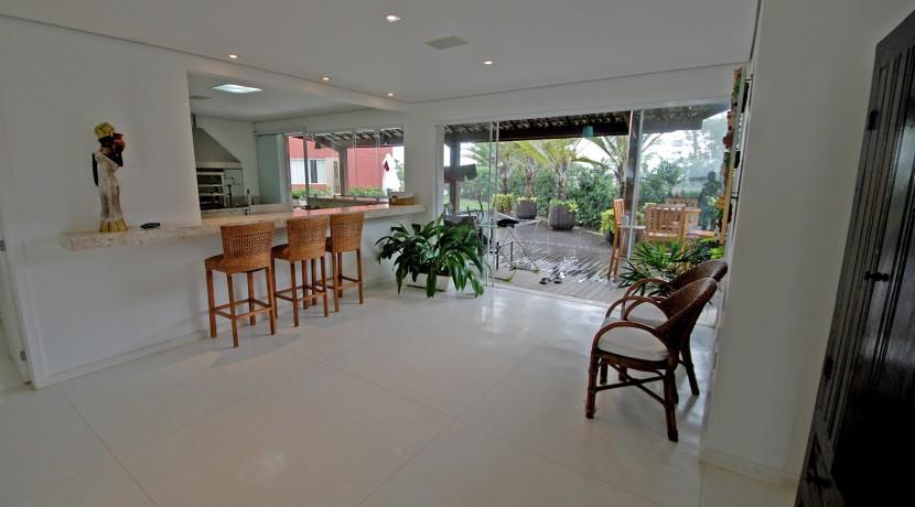 casa-em-frente-o-mar-praia-dos-lagos-iInterlagos-14