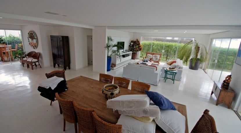 casa-em-frente-o-mar-praia-dos-lagos-iInterlagos-16