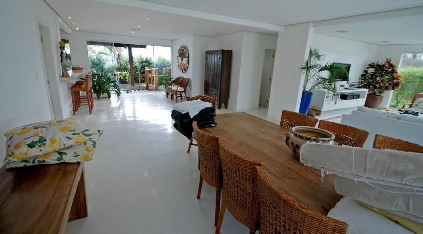 casa-em-frente-o-mar-praia-dos-lagos-iInterlagos-17