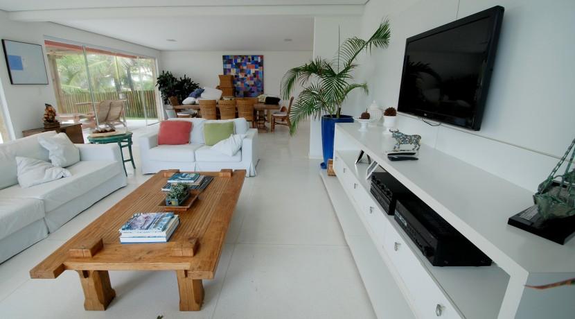 casa-em-frente-o-mar-praia-dos-lagos-iInterlagos-18