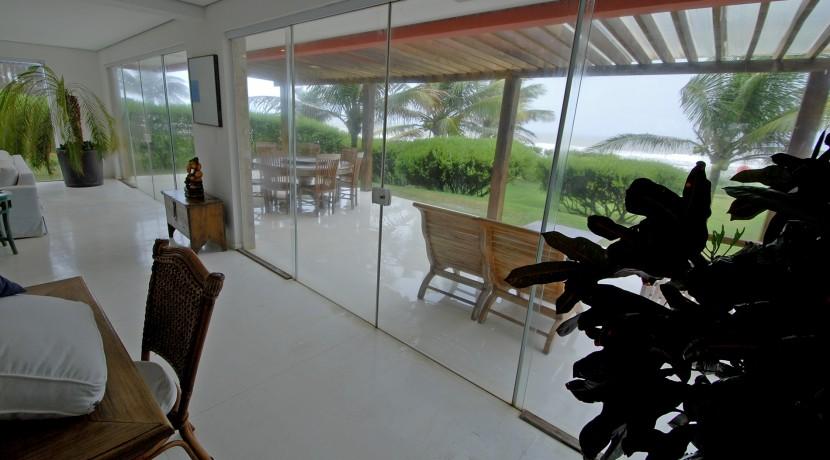 casa-em-frente-o-mar-praia-dos-lagos-iInterlagos-19