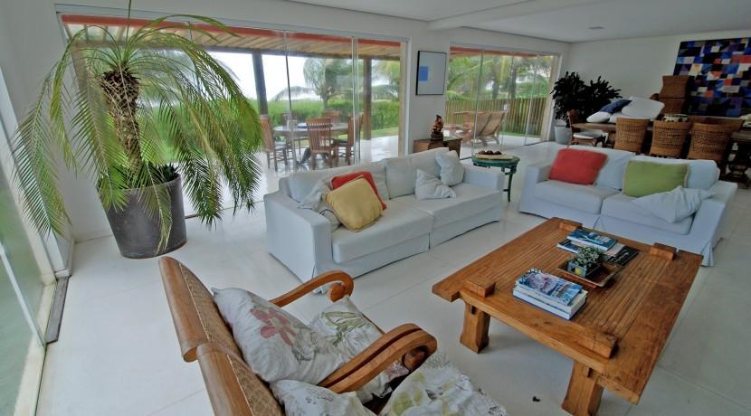 casa-em-frente-o-mar-praia-dos-lagos-iInterlagos-20