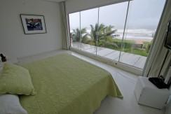 casa-em-frente-o-mar-praia-dos-lagos-iInterlagos-21