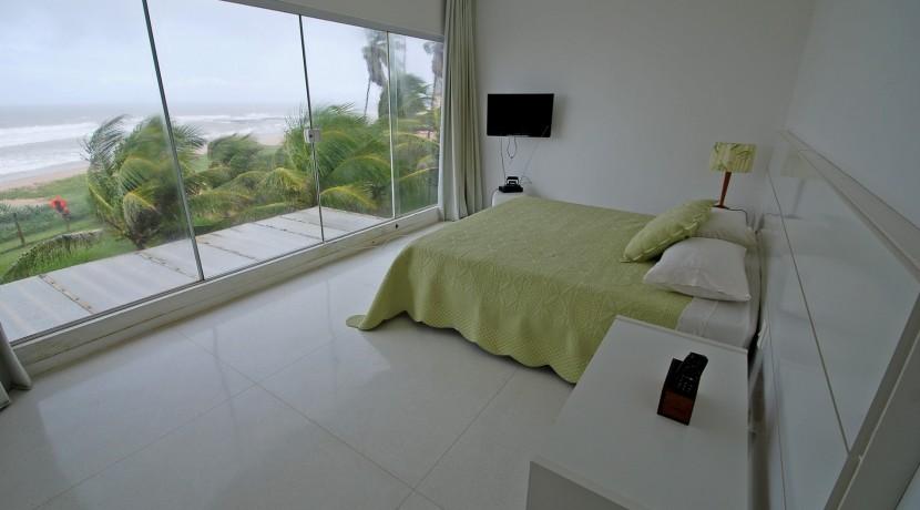 casa-em-frente-o-mar-praia-dos-lagos-iInterlagos-22