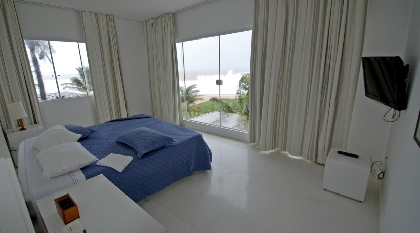 casa-em-frente-o-mar-praia-dos-lagos-iInterlagos-25