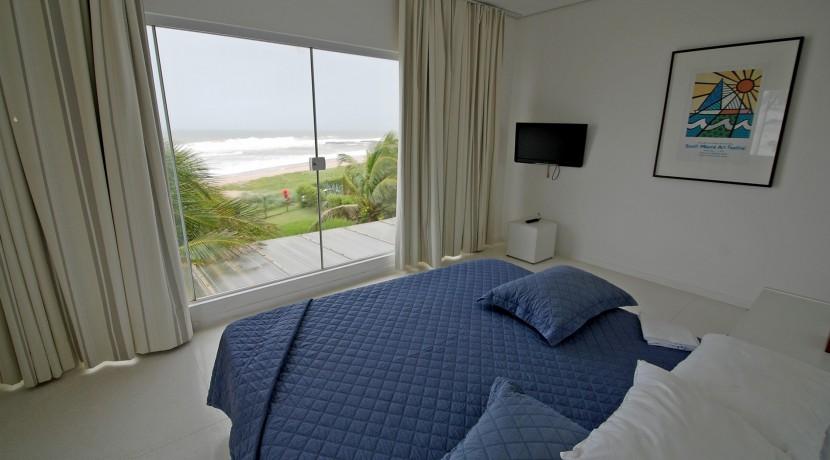 casa-em-frente-o-mar-praia-dos-lagos-iInterlagos-26