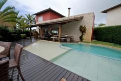 casa-em-frente-o-mar-praia-dos-lagos-iInterlagos-3