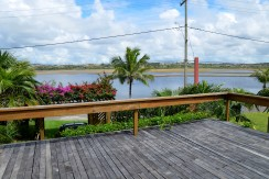 casa-em-frente-o-mar-praia-dos-lagos-iInterlagos-32