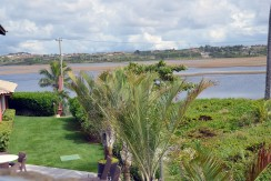 casa-em-frente-o-mar-praia-dos-lagos-iInterlagos-34