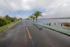 casa-em-frente-o-mar-praia-dos-lagos-iInterlagos-35