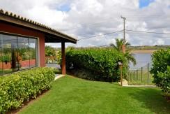 casa-em-frente-o-mar-praia-dos-lagos-iInterlagos-36