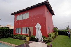 casa-em-frente-o-mar-praia-dos-lagos-iInterlagos-37