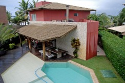 casa-em-frente-o-mar-praia-dos-lagos-iInterlagos-38