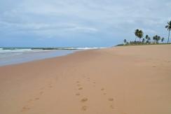casa-em-frente-o-mar-praia-dos-lagos-iInterlagos-4