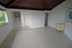 casa-em-frente-o-mar-praia-dos-lagos-iInterlagos-48