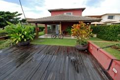 casa-em-frente-o-mar-praia-dos-lagos-iInterlagos-49