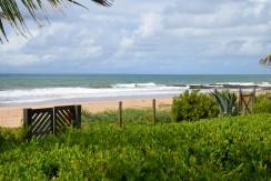 casa-em-frente-o-mar-praia-dos-lagos-iInterlagos-5