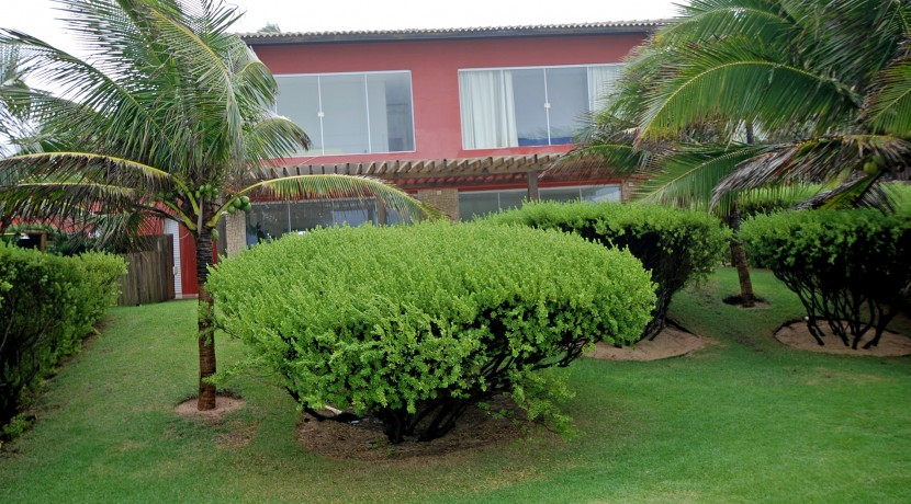 casa-em-frente-o-mar-praia-dos-lagos-iInterlagos-50