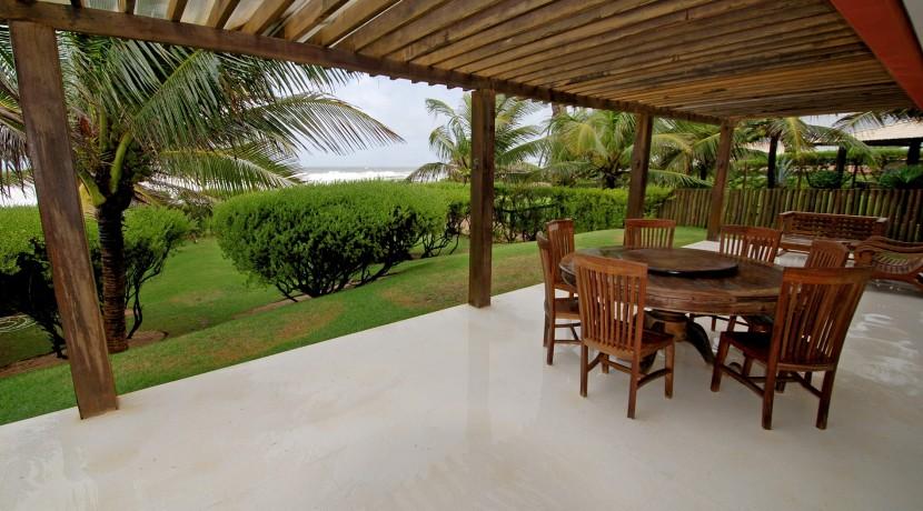 casa-em-frente-o-mar-praia-dos-lagos-iInterlagos-7