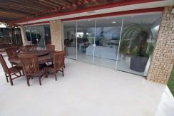casa-em-frente-o-mar-praia-dos-lagos-iInterlagos-9