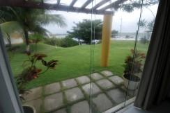 praia-dos-lagos-interlagos-casa-frente-a-praia-a-venda-19