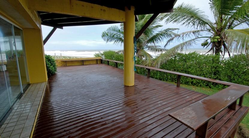 praia-dos-lagos-interlagos-casa-frente-a-praia-a-venda-3a