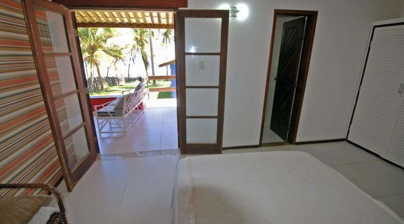 Busca_Vida_Praia_31