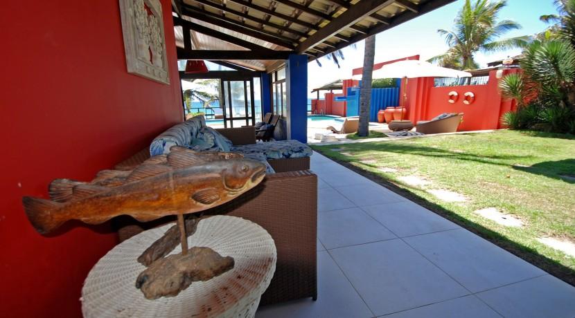 Busca_Vida_Praia_49